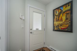 "Photo 2: 90 5858 142 Street in Surrey: Sullivan Station Townhouse for sale in ""BROOKLYN VILLAGE"" : MLS®# R2492009"