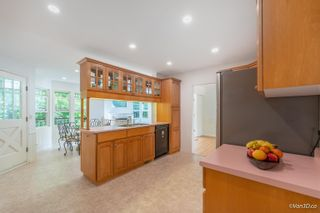 Photo 11: 2124 ELSPETH Place in Port Coquitlam: Mary Hill House for sale : MLS®# R2621138