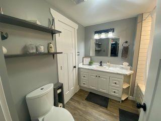 "Photo 17: 86 9207 82 Street in Fort St. John: Fort St. John - City SE Manufactured Home for sale in ""SOUTHRIDGE MOBILE HOME PARK"" (Fort St. John (Zone 60))  : MLS®# R2480980"