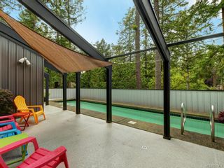 Photo 15: 969 Shadywood Dr in Saanich: SE Broadmead House for sale (Saanich East)  : MLS®# 841411