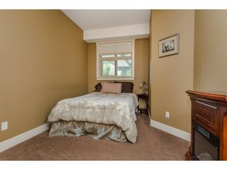 "Photo 15: 103 9060 BIRCH Street in Chilliwack: Chilliwack W Young-Well Condo for sale in ""The Aspen Grove"" : MLS®# R2180662"