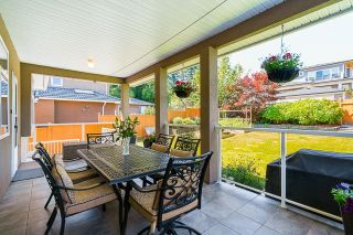Photo 38: 5841 MCKEE STREET in Burnaby: South Slope House for sale (Burnaby South)  : MLS®# R2598533