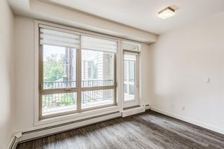 Photo 15: 218 305 18 Avenue SW in Calgary: Mission Apartment for sale : MLS®# A1127877