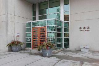Photo 1: 09 397 Front Street in Toronto: Waterfront Communities C1 Condo for lease (Toronto C01)  : MLS®# C2814864
