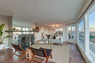 Photo 8: POINT LOMA House for sale : 5 bedrooms : 1268 Willow in San Diego