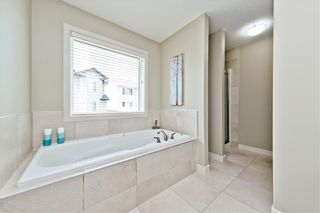 Photo 21: 58 EVERHOLLOW MR SW in Calgary: Evergreen House for sale : MLS®# C4255811