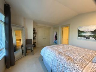 Photo 16: 303 3511 14A Street SW in Calgary: Altadore Row/Townhouse for sale : MLS®# A1122701