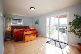Photo 6: 7577 TAYLOR Road: Pemberton House for sale : MLS®# R2134838