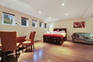 Photo 26: 40400 THUNDERBIRD Ridge in Squamish: Garibaldi Highlands House for sale : MLS®# R2625604
