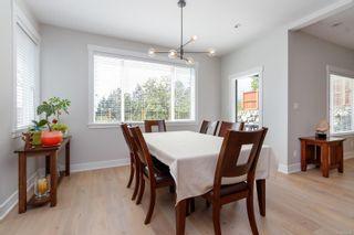 Photo 8: 1295 Flint Ave in : La Bear Mountain House for sale (Langford)  : MLS®# 874910
