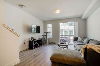 """Photo 10: 20 9688 162A Street in Surrey: Fleetwood Tynehead Townhouse for sale in """"CANOPY LIVING"""" : MLS®# R2552004"""