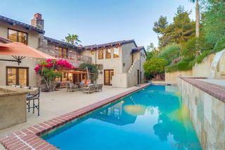 Photo 73: LA JOLLA House for sale : 7 bedrooms : 1041 Muirlands Vista Way