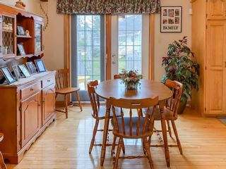 Photo 7: 2 Pinecrest Boulevard in Bridgewater: 405-Lunenburg County Residential for sale (South Shore)  : MLS®# 202109793