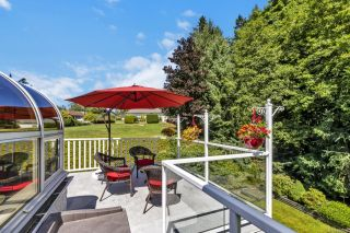 Photo 12: 3571 S Arbutus Dr in : ML Cobble Hill House for sale (Malahat & Area)  : MLS®# 867039
