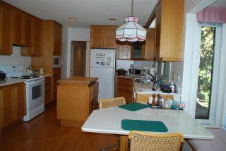 Photo 9: 14007 89 Avenue in Edmonton: Zone 10 House for sale : MLS®# E4242079