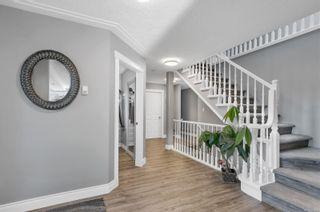 Photo 25: 2274 Anderton Rd in : CV Comox Peninsula House for sale (Comox Valley)  : MLS®# 867203