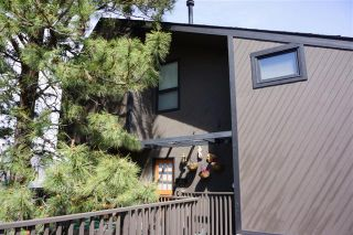 Photo 50: 110 WADDINGTON DRIVE in Kamloops: Sahali Residential Detached for sale : MLS®# 110059