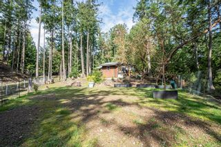 Photo 12: 4730 Captains Cres in : GI Pender Island House for sale (Gulf Islands)  : MLS®# 872856