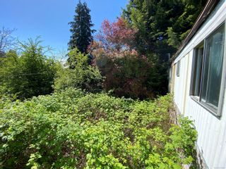 Photo 22: 148 Atkins Rd in : VR Six Mile Land for sale (View Royal)  : MLS®# 874967
