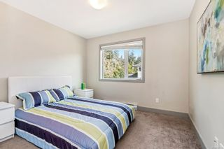 Photo 22: 3321 Painter Rd in : Co Wishart South House for sale (Colwood)  : MLS®# 855115