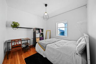 """Photo 11: 2081 TURNER Street in Vancouver: Hastings House for sale in """"Sunrise"""" (Vancouver East)  : MLS®# R2616286"""