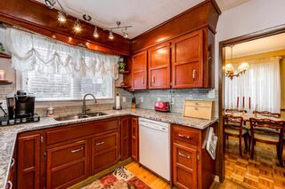 Photo 13: 10536 26 Avenue in Edmonton: Zone 16 House for sale : MLS®# E4241247