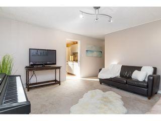 Photo 21: 15721 BUENA VISTA Avenue: White Rock House for sale (South Surrey White Rock)  : MLS®# R2508877