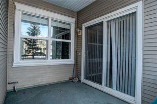 Photo 25: 139 Prestwick Garden SE in Calgary: McKenzie Towne Row/Townhouse for sale : MLS®# C4225387