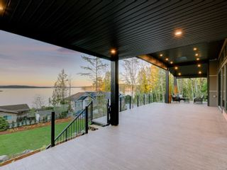 Photo 11: 1470 Lands End Rd in : NS Lands End House for sale (North Saanich)  : MLS®# 884199