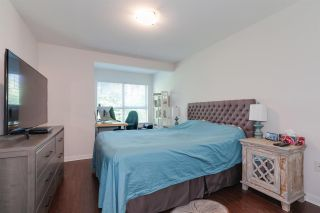 """Photo 13: 203 2958 WHISPER Way in Coquitlam: Westwood Plateau Condo for sale in """"SUMMERLIN"""" : MLS®# R2578008"""