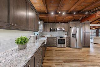 Photo 13: LA MESA Property for sale: 9623-25 Grossmont Summit Drive
