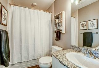 Photo 10: 408 2910 W Highway 7 Road in Vaughan: Concord Condo for lease : MLS®# N4886750
