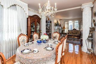 Photo 12: 5103 154 Street in Edmonton: Zone 14 House for sale : MLS®# E4261585