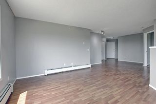 Photo 15: 6413 304 Mackenzie Way SW: Airdrie Apartment for sale : MLS®# A1128019