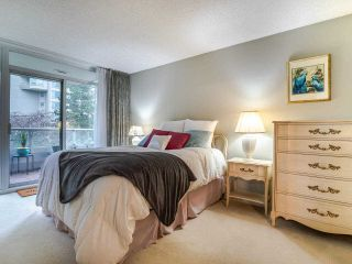 "Photo 10: 303 6055 NELSON Avenue in Burnaby: Forest Glen BS Condo for sale in ""LA MIRAGE II"" (Burnaby South)  : MLS®# R2520525"