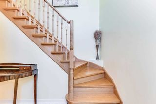 Photo 11: 2363 East Gate Crescent in Oakville: River Oaks House (2-Storey) for sale : MLS®# W5136663
