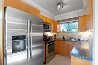Photo 17: 2302 RIVERWOOD Way in Vancouver: South Marine Townhouse for sale (Vancouver East)  : MLS®# R2615160