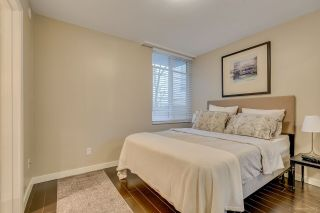 """Photo 8: 201 1219 HARWOOD Street in Vancouver: West End VW Condo for sale in """"CHELSEA"""" (Vancouver West)  : MLS®# R2220166"""