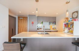"""Photo 5: 3106 6538 NELSON Avenue in Burnaby: Metrotown Condo for sale in """"MET 2"""" (Burnaby South)  : MLS®# R2608701"""