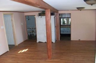 Photo 8: 53 North Taylor Road in Kawartha L: House (Bungalow) for sale (X22: ARGYLE)  : MLS®# X1915946