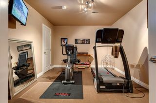 Photo 23: 80 MIDPARK Crescent SE in Calgary: Midnapore Detached for sale : MLS®# C4294208