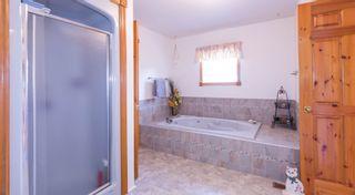 Photo 22: 634 Willow Street in Brookdale: 101-Amherst,Brookdale,Warren Residential for sale (Northern Region)  : MLS®# 202106226