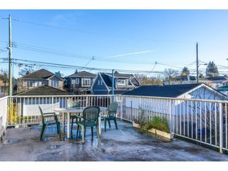 Photo 15: 4708 BRUCE Street in Vancouver: Victoria VE House for sale (Vancouver East)  : MLS®# R2126089