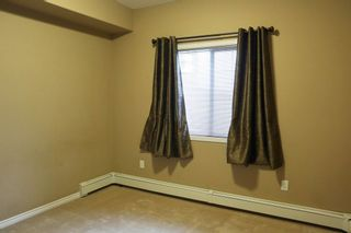 Photo 22: 110 16715 100 Avenue in Edmonton: Zone 22 Condo for sale : MLS®# E4256231