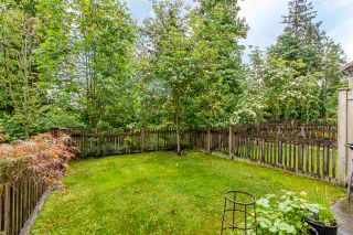 """Photo 14: 32 14838 61 Avenue in Surrey: Sullivan Station Townhouse for sale in """"SEQUOIA"""" : MLS®# R2586510"""