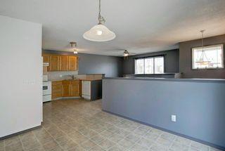 Photo 10: 21 Westlake Circle: Strathmore Semi Detached for sale : MLS®# A1142437