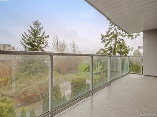 Photo 12: 307 2022 Foul Bay Rd in VICTORIA: Vi Jubilee Condo for sale (Victoria)  : MLS®# 777158