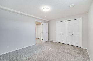 Photo 22: 827 Westmount Drive: Strathmore Semi Detached for sale : MLS®# A1145656