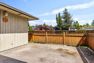 """Photo 11: 7943 GARFIELD Drive in Delta: Nordel House for sale in """"Royal York"""" (N. Delta)  : MLS®# R2577680"""