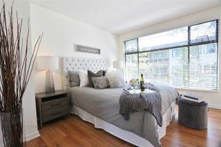 Photo 16: 304 1702 CHESTERFIELD Avenue in North Vancouver: Central Lonsdale Condo for sale : MLS®# R2382926